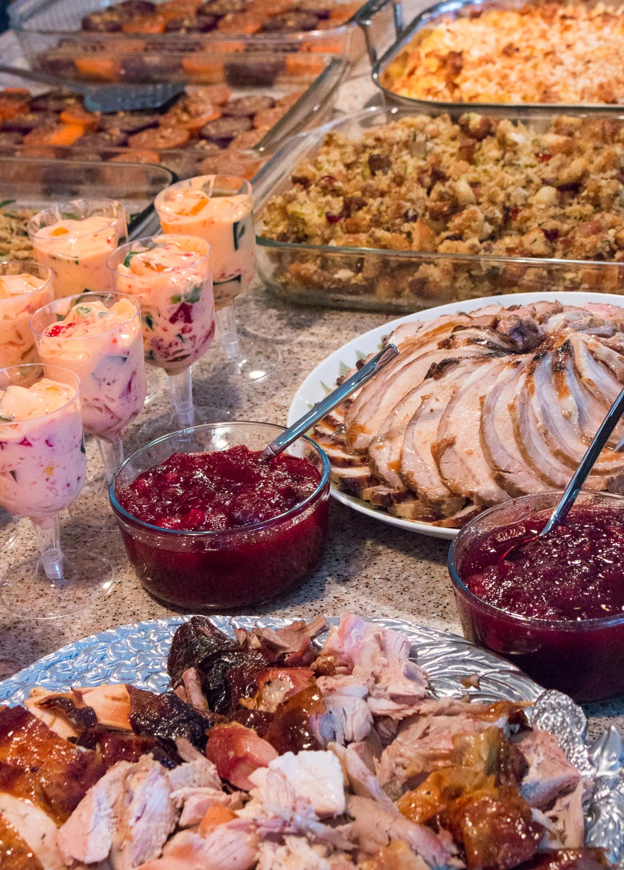 thanksgiving2015-12.jpg