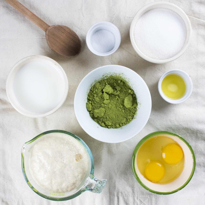 yoda bread ingredients.jpg