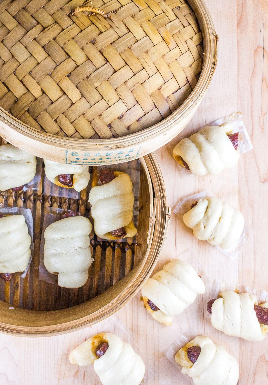 lop cheung buns-12.jpg