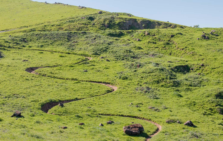 4-1-16_lagoon valley hike -26.jpg