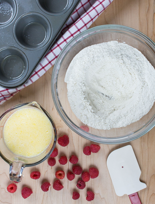 raspberry muffins-1.jpg
