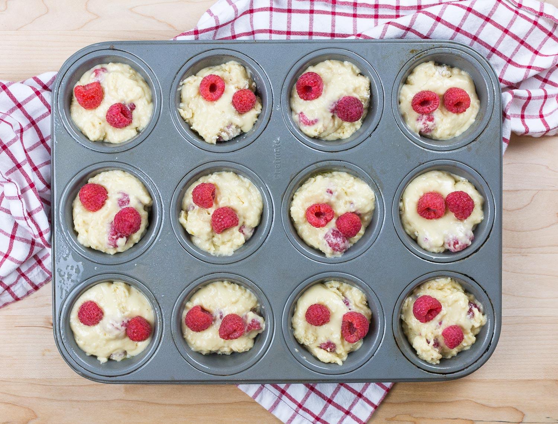 raspberry muffins-3.jpg
