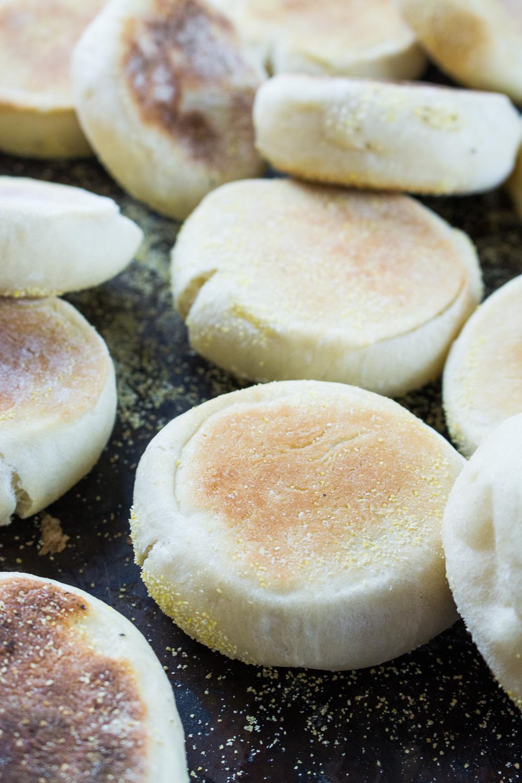 english muffins-3.jpg