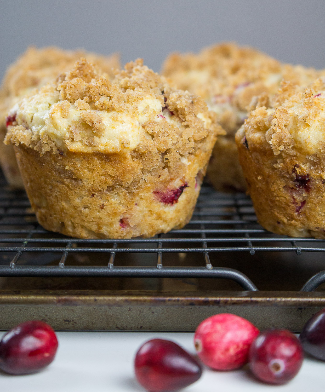 cranberry_muffins-9.jpg