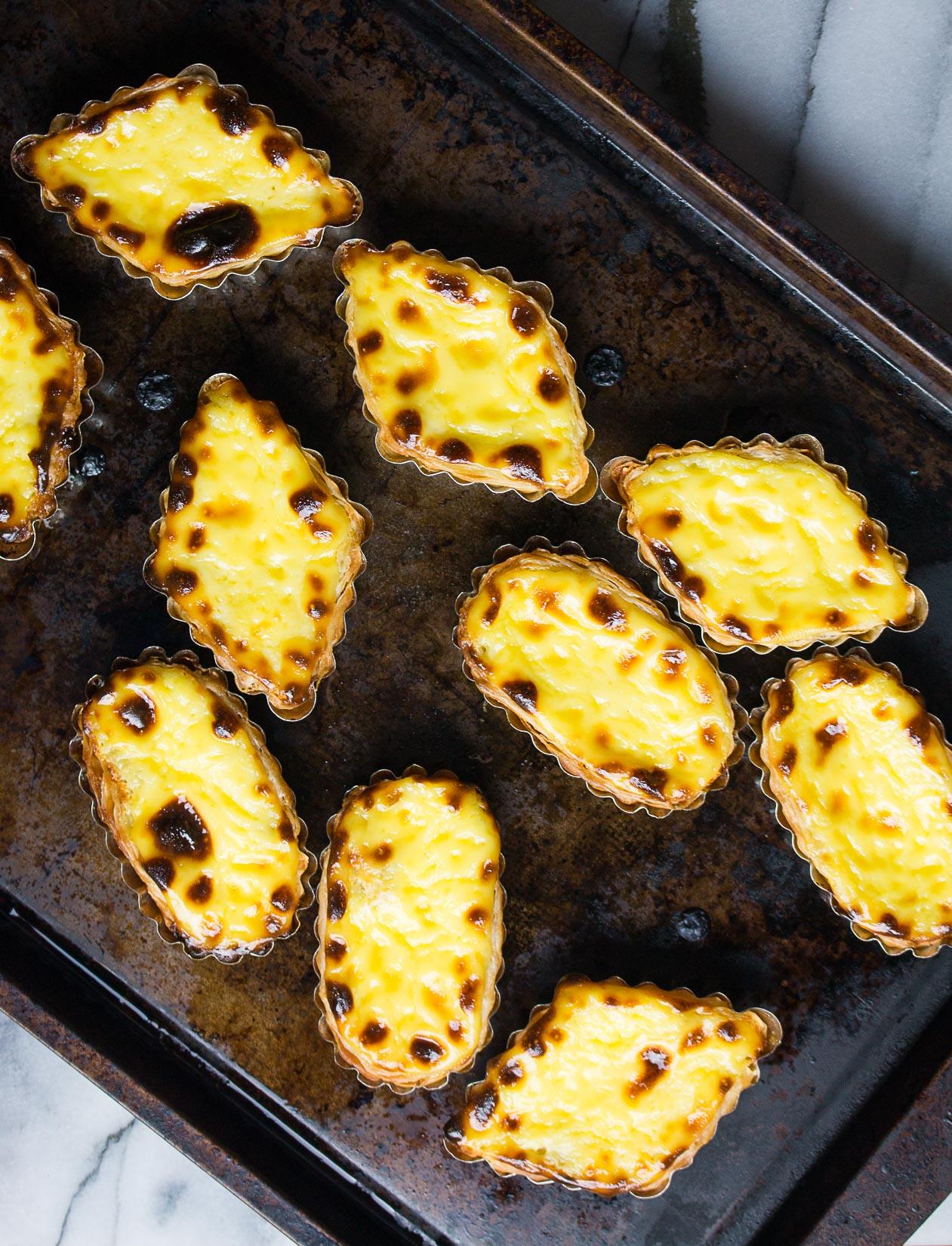 egg-tarts-8.jpg