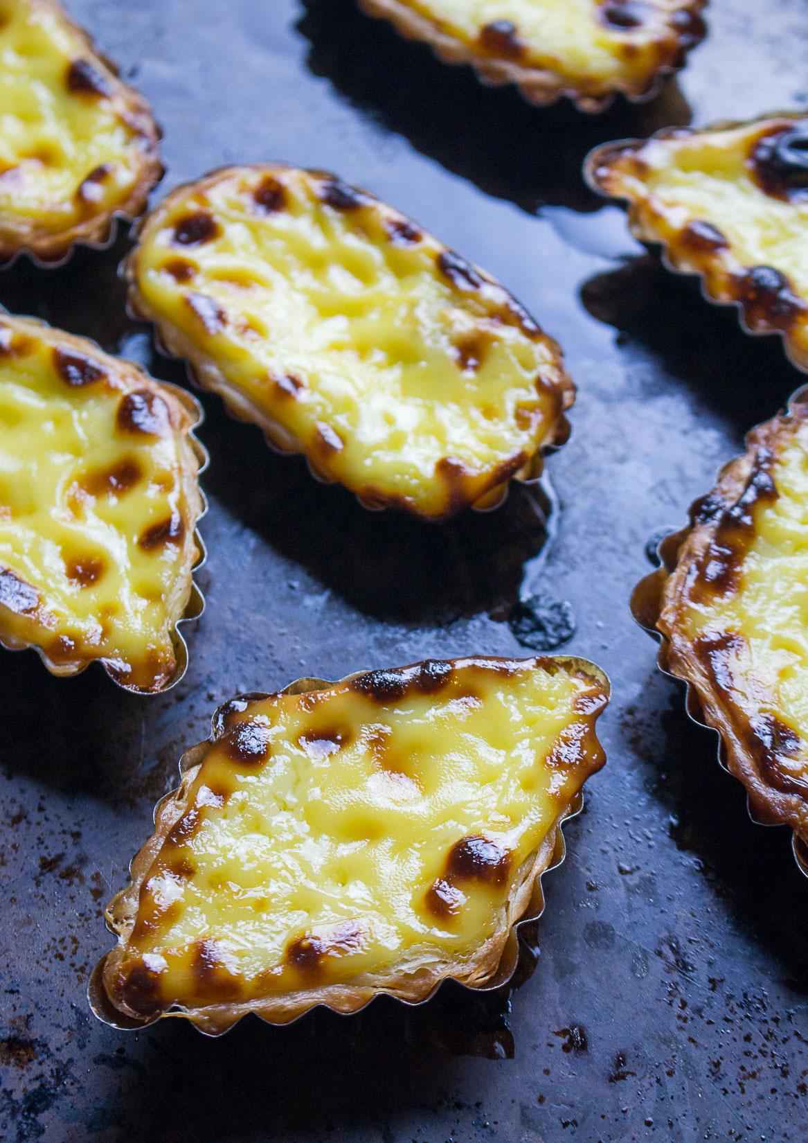 egg-tarts-10.jpg