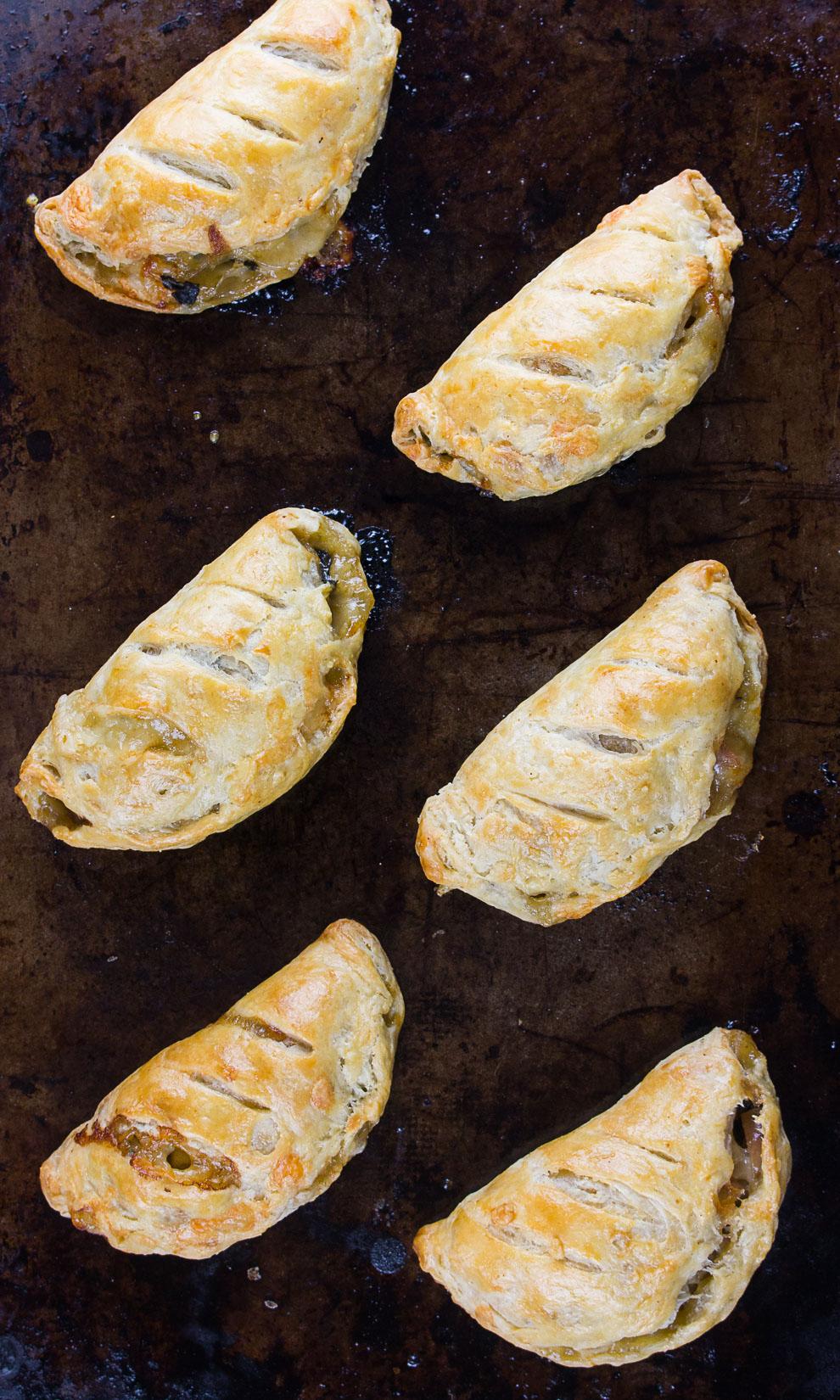 savory-apple-hand-pies-8.jpg