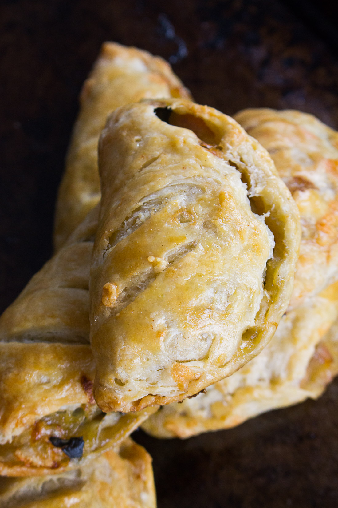 savory-apple-hand-pies-10.jpg