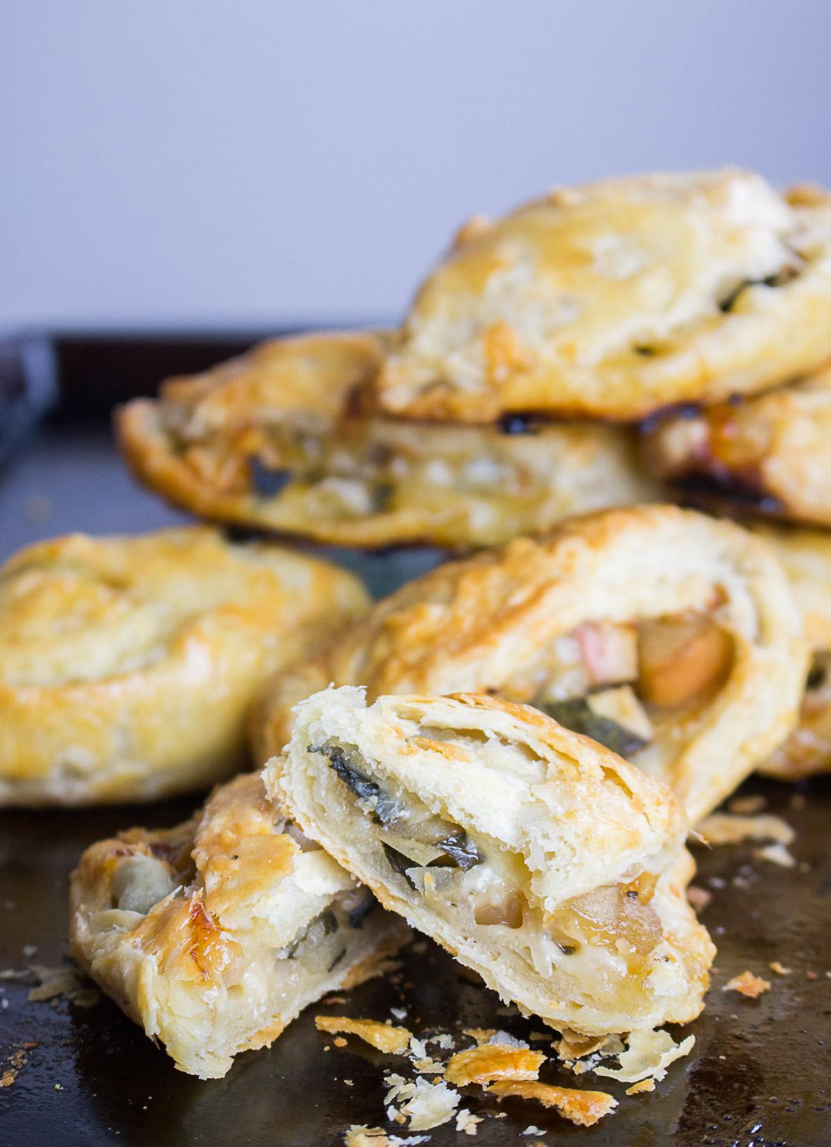 savory-apple-hand-pies-13.jpg