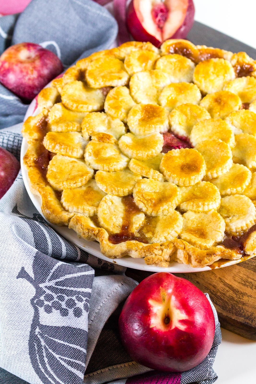 gluten-free-stone-fruit-pie-4.jpg