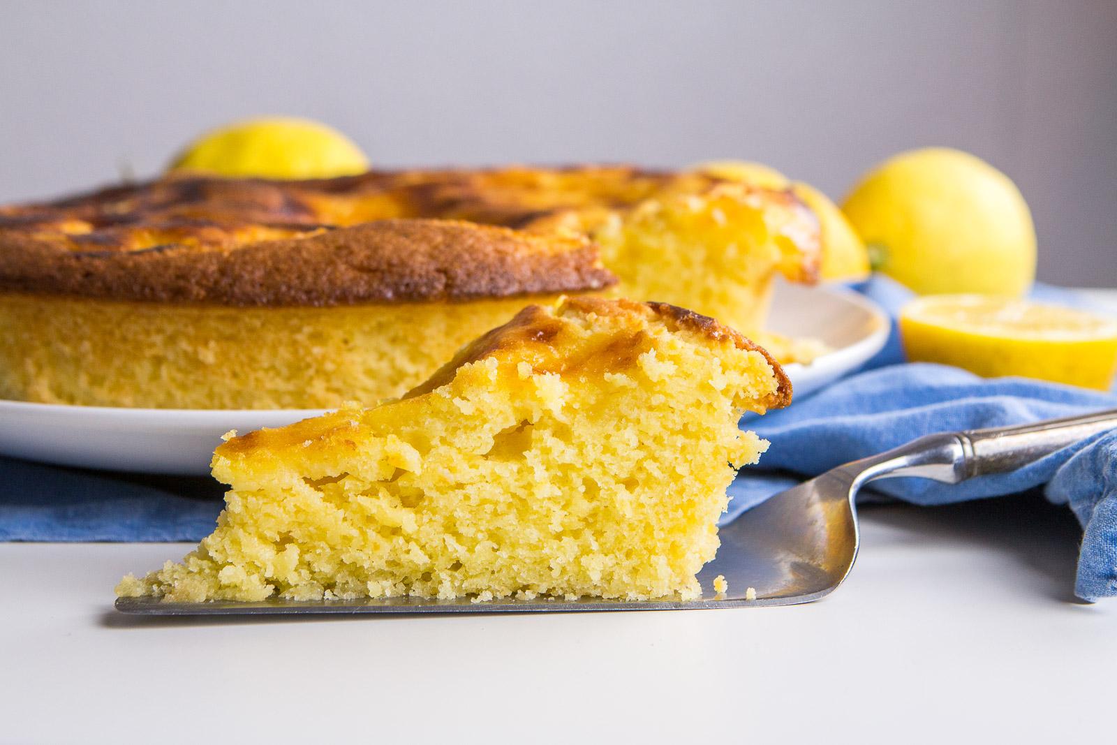 lemon-curd-cake-6.jpg