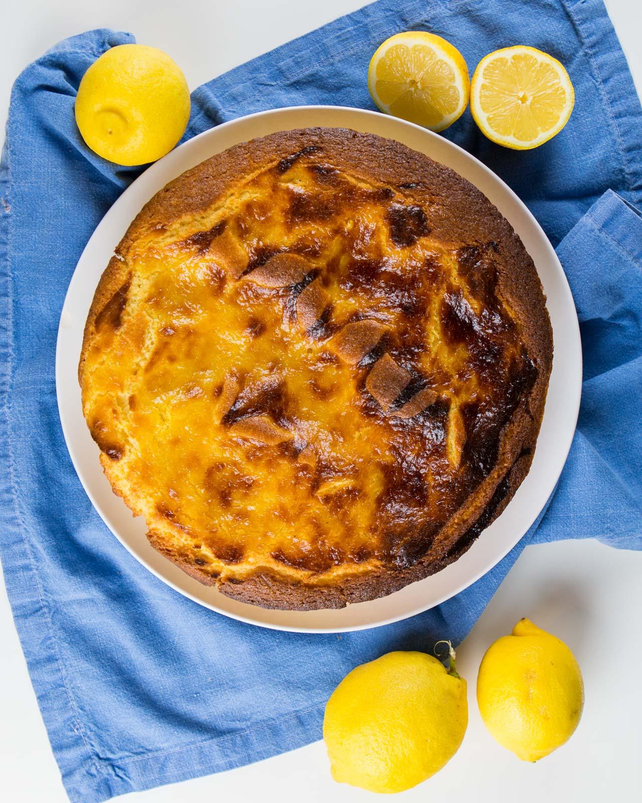 lemon-curd-cake-2.jpg