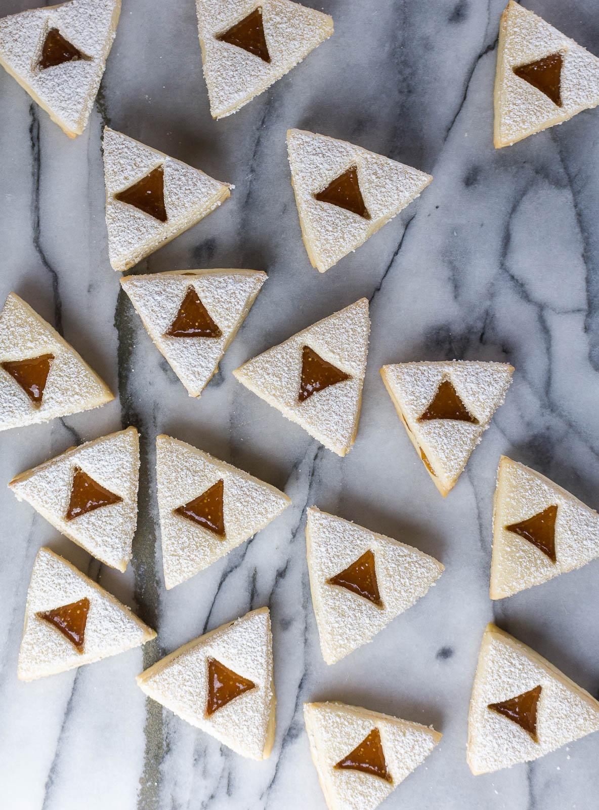 triforce-linzer-cookies-8.jpg