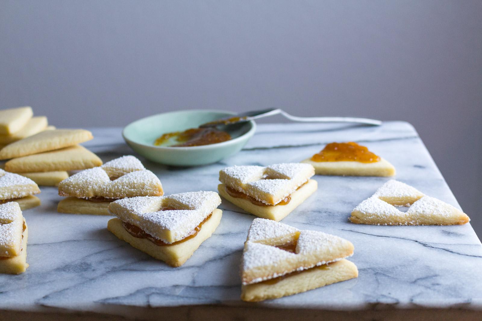 triforce-linzer-cookies-5.jpg