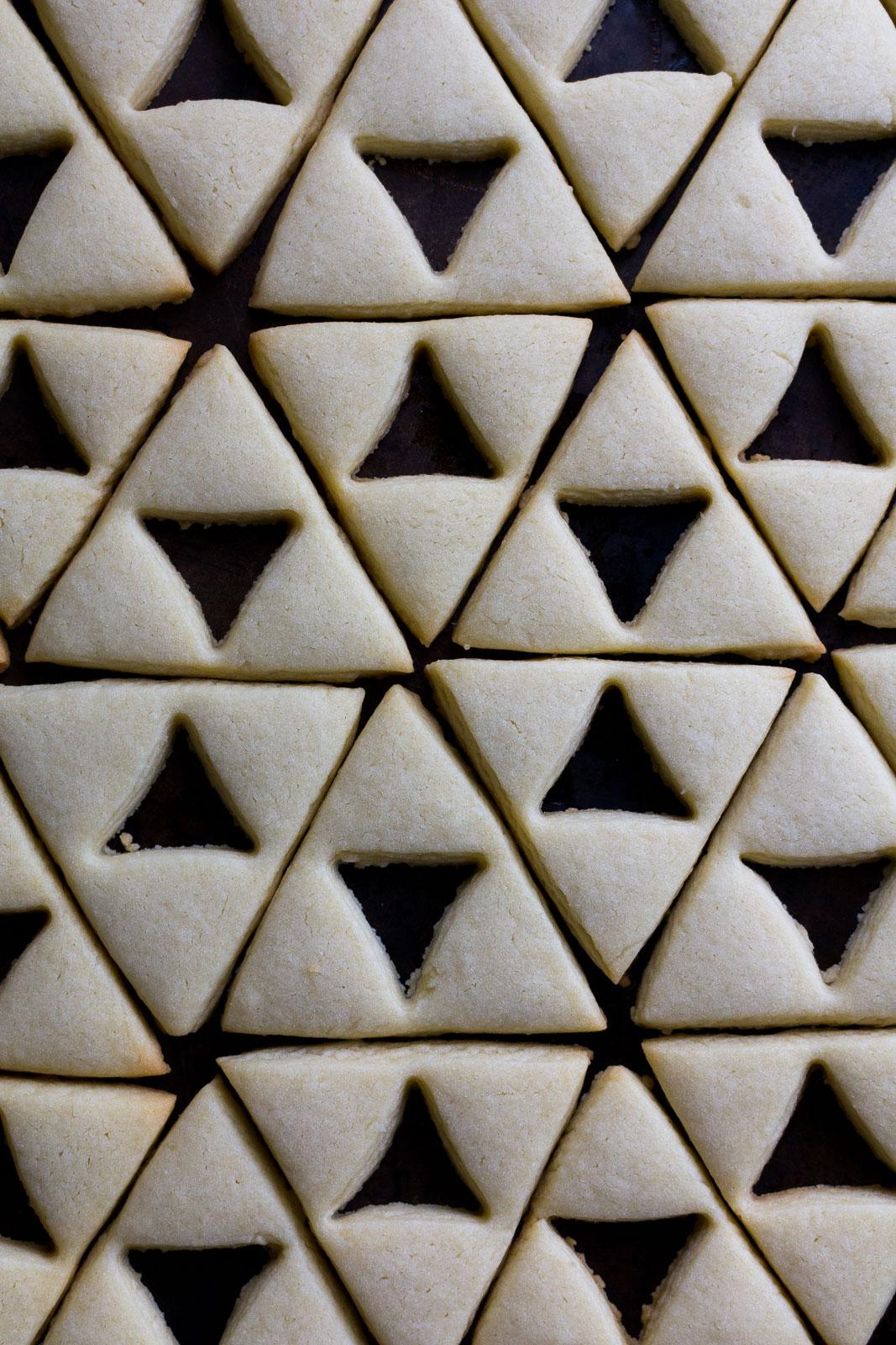 triforce-linzer-cookies-3.jpg