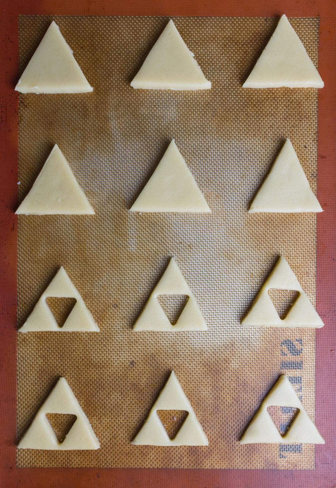 triforce-linzer-cookies-2.jpg