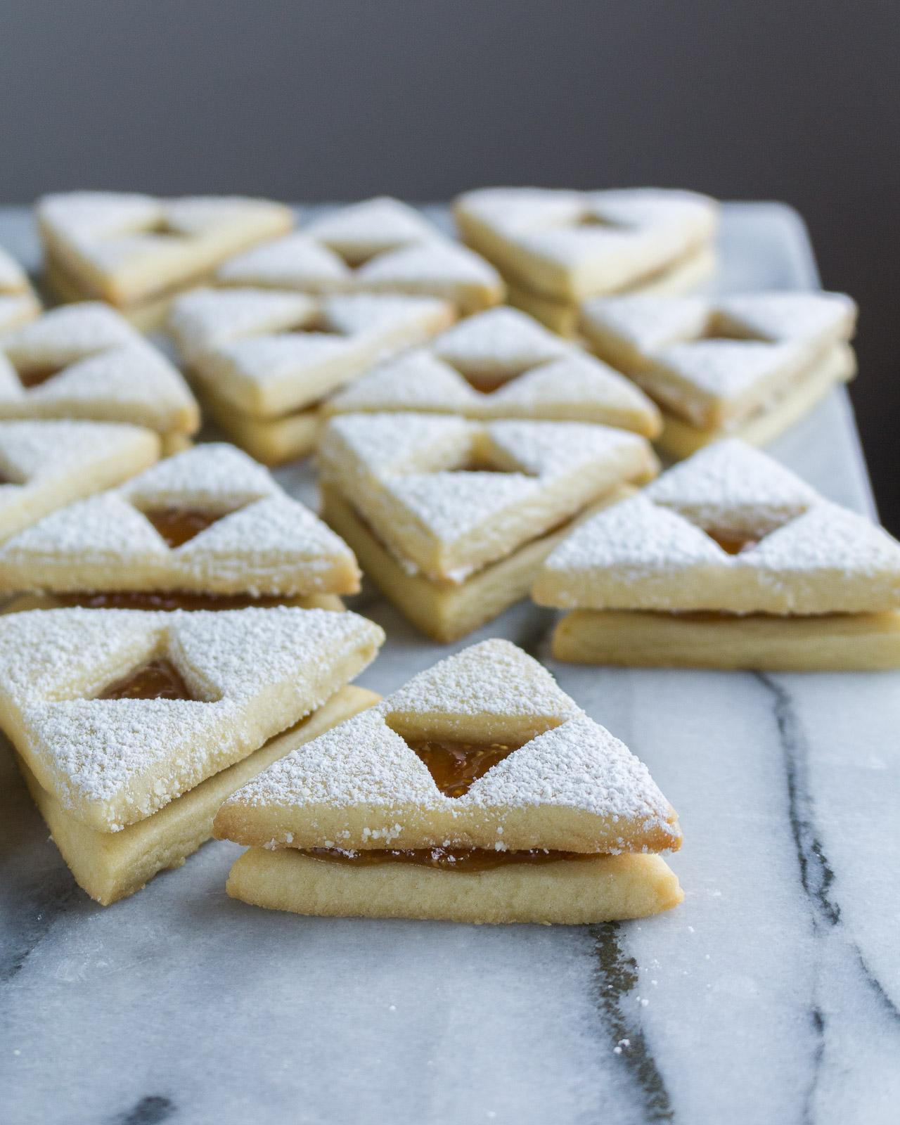 triforce-linzer-cookies-10.jpg
