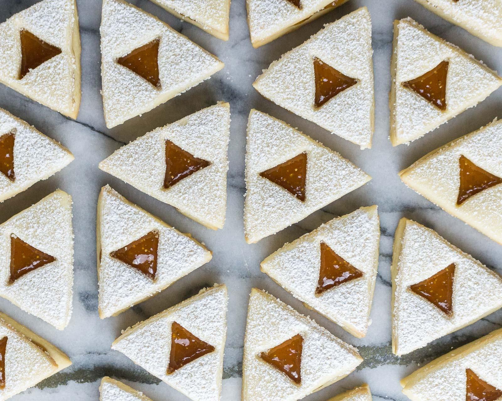 triforce-linzer-cookies-11.jpg