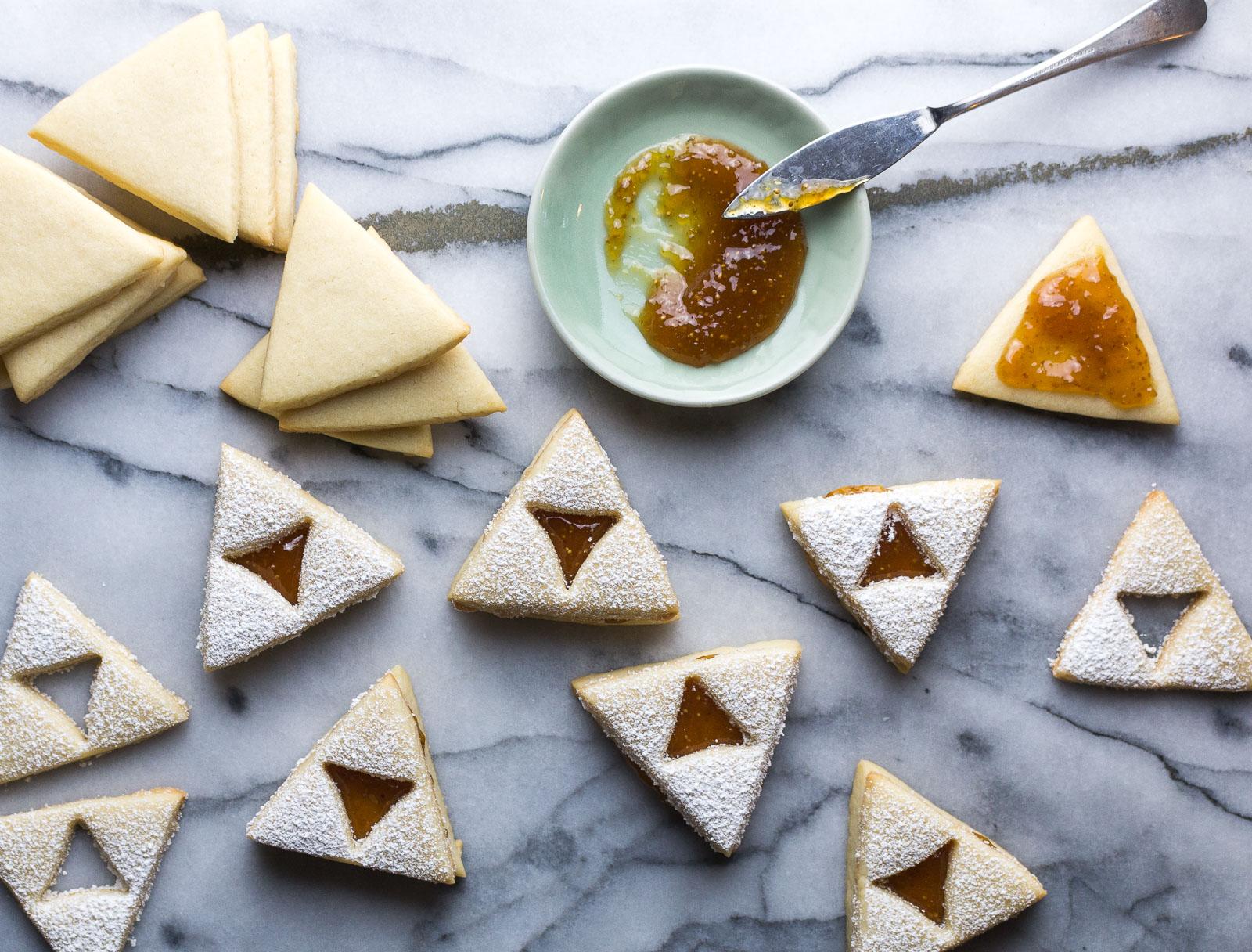 triforce-linzer-cookies-4.jpg