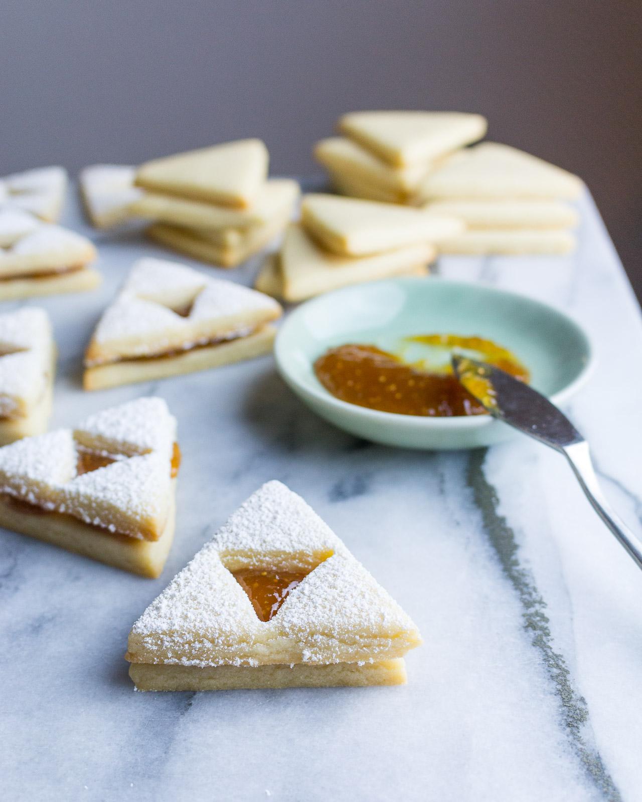triforce-linzer-cookies-7.jpg