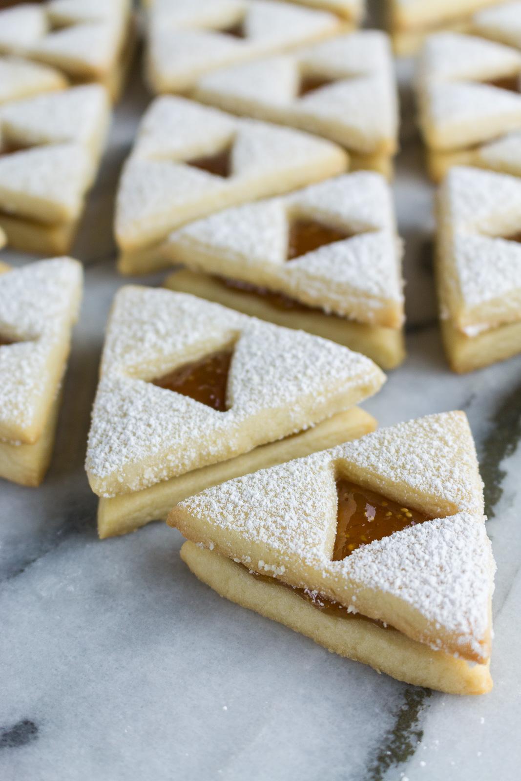 triforce-linzer-cookies-12.jpg
