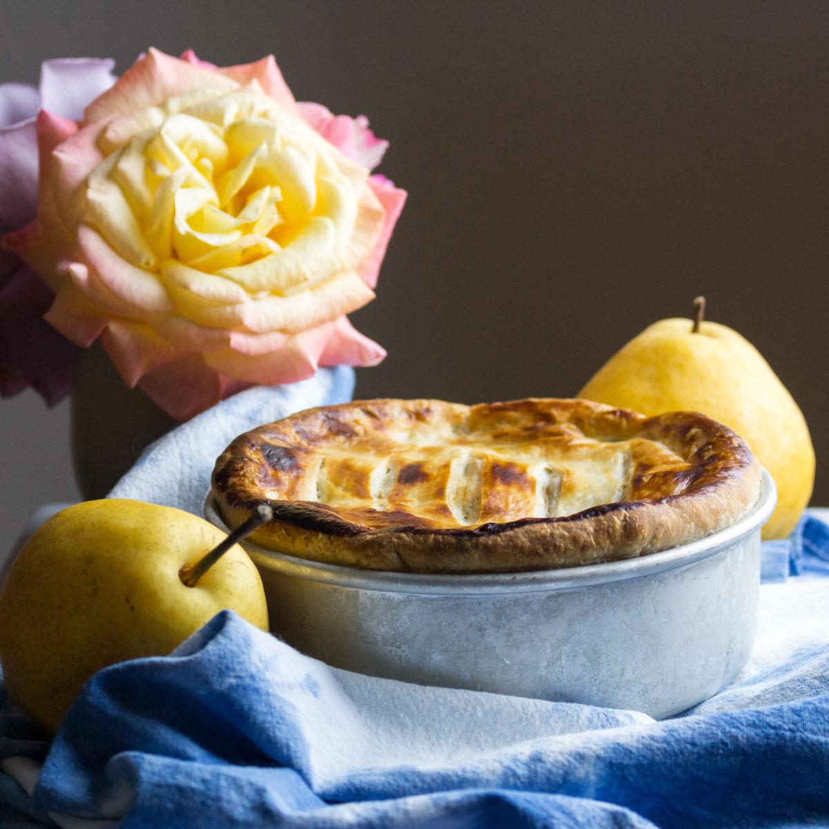 leftover-pie-1.jpg