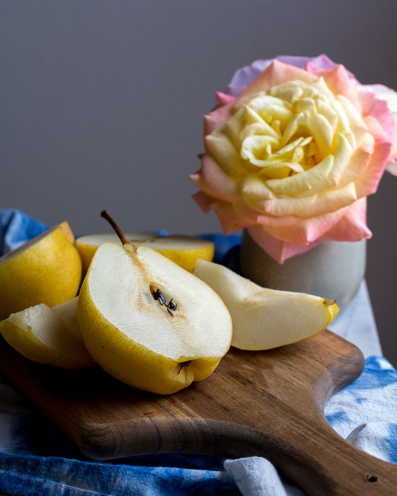 pear-caramel-pie-4.jpg
