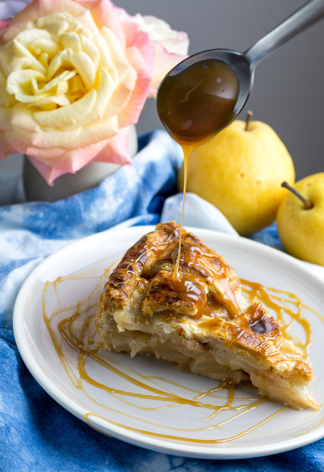 pear-caramel-pie-12.jpg