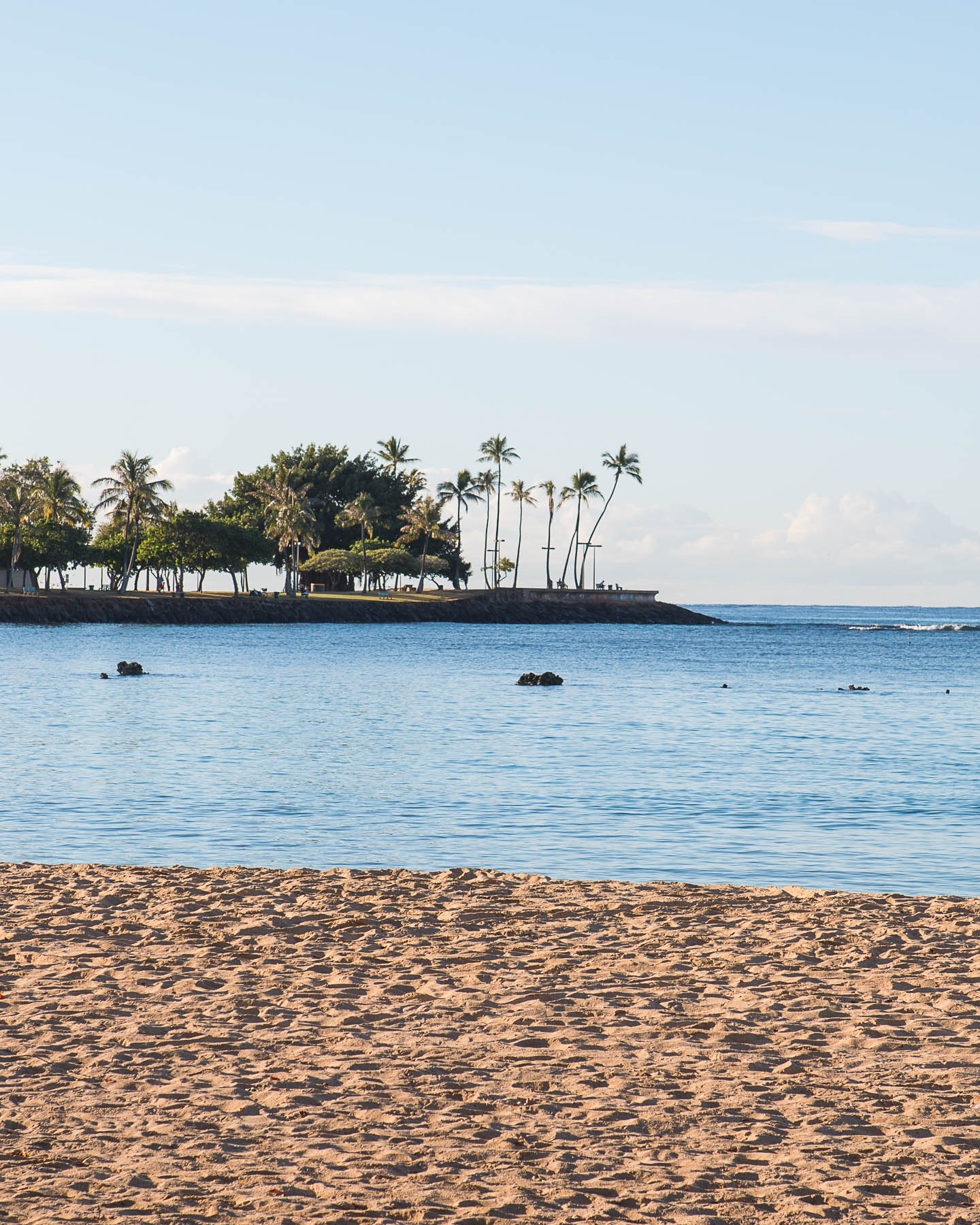 hawaii-dec-2017-5.jpg