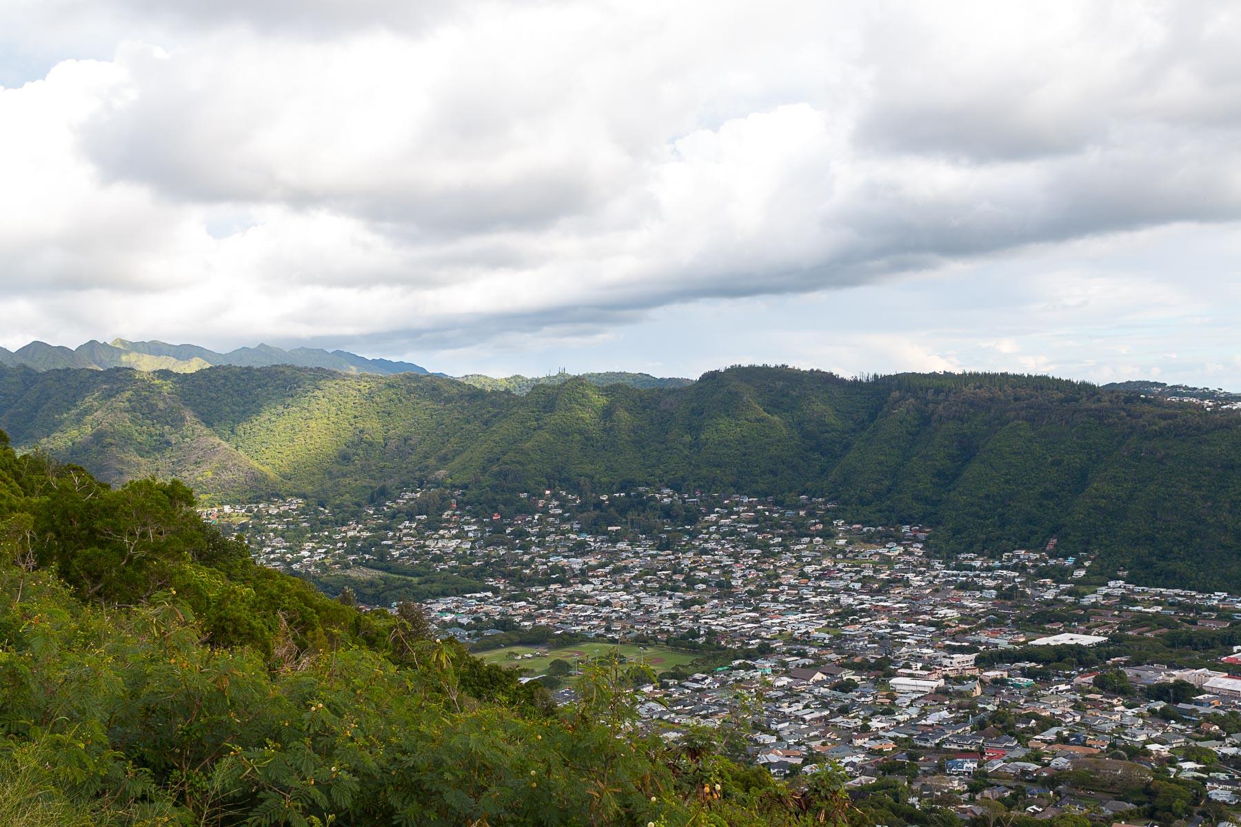 hawaii-dec-2017-15.jpg