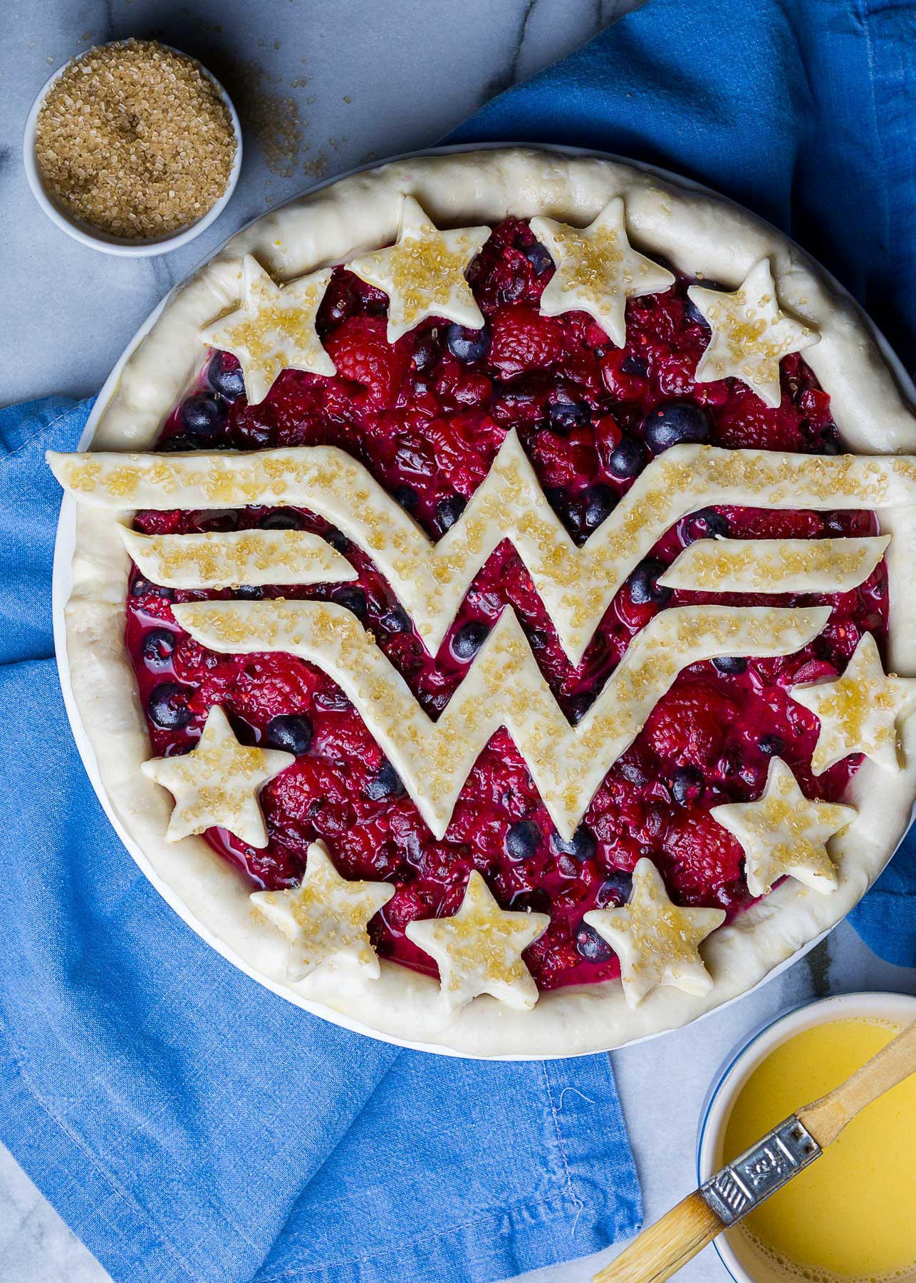 wonder-woman-berry-pie-6.jpg