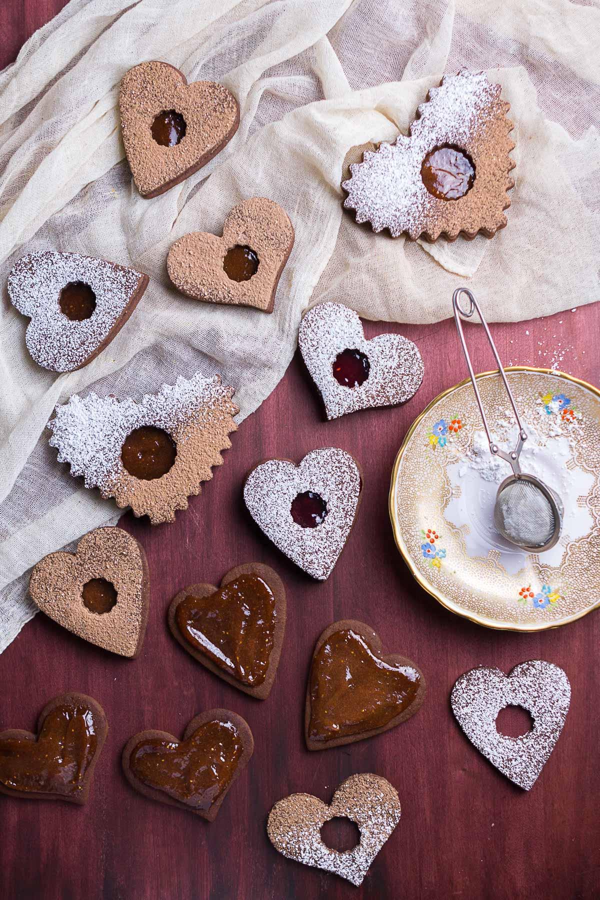chocolate-linzer-cookies-5.jpg
