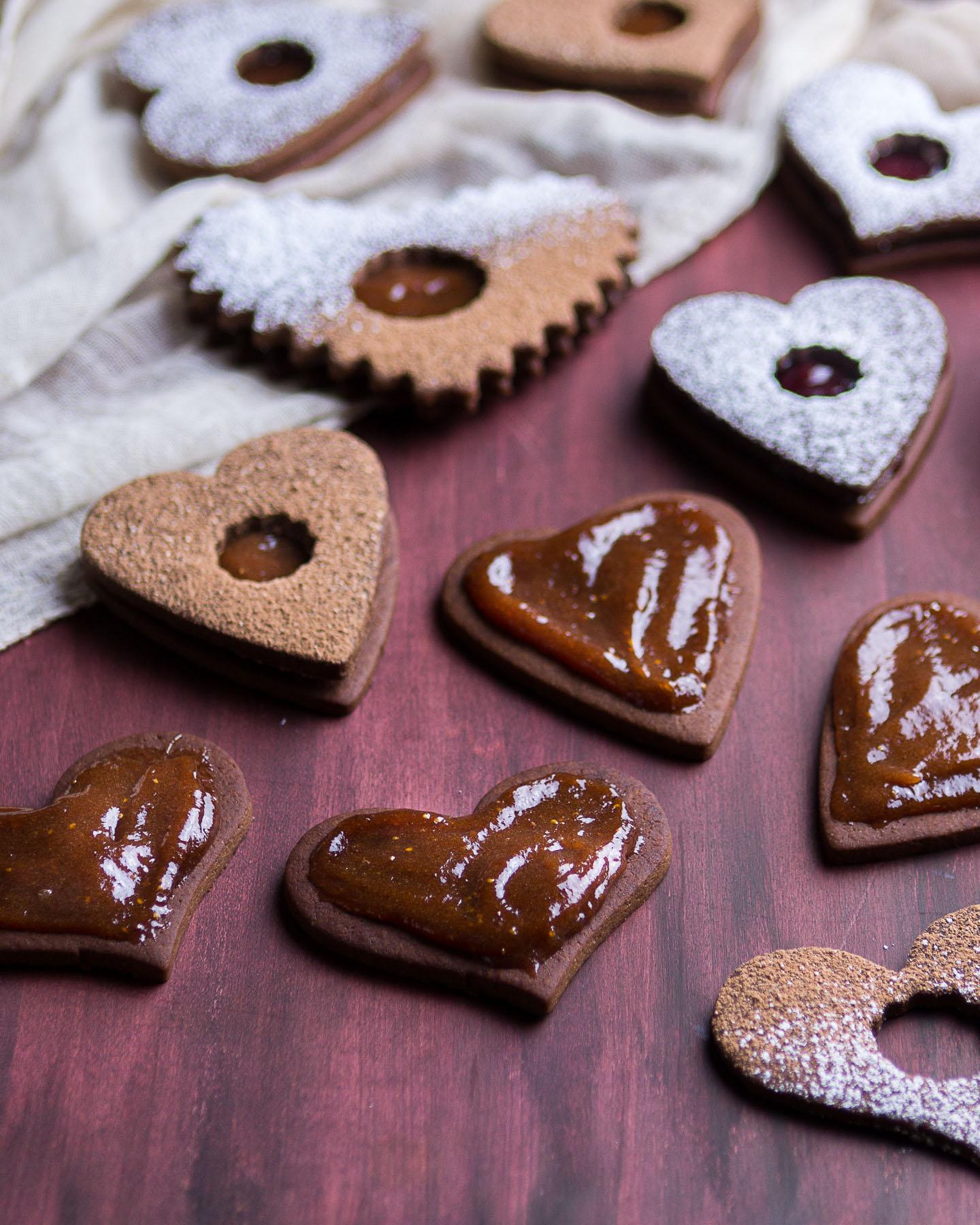 chocolate-linzer-cookies-6.jpg