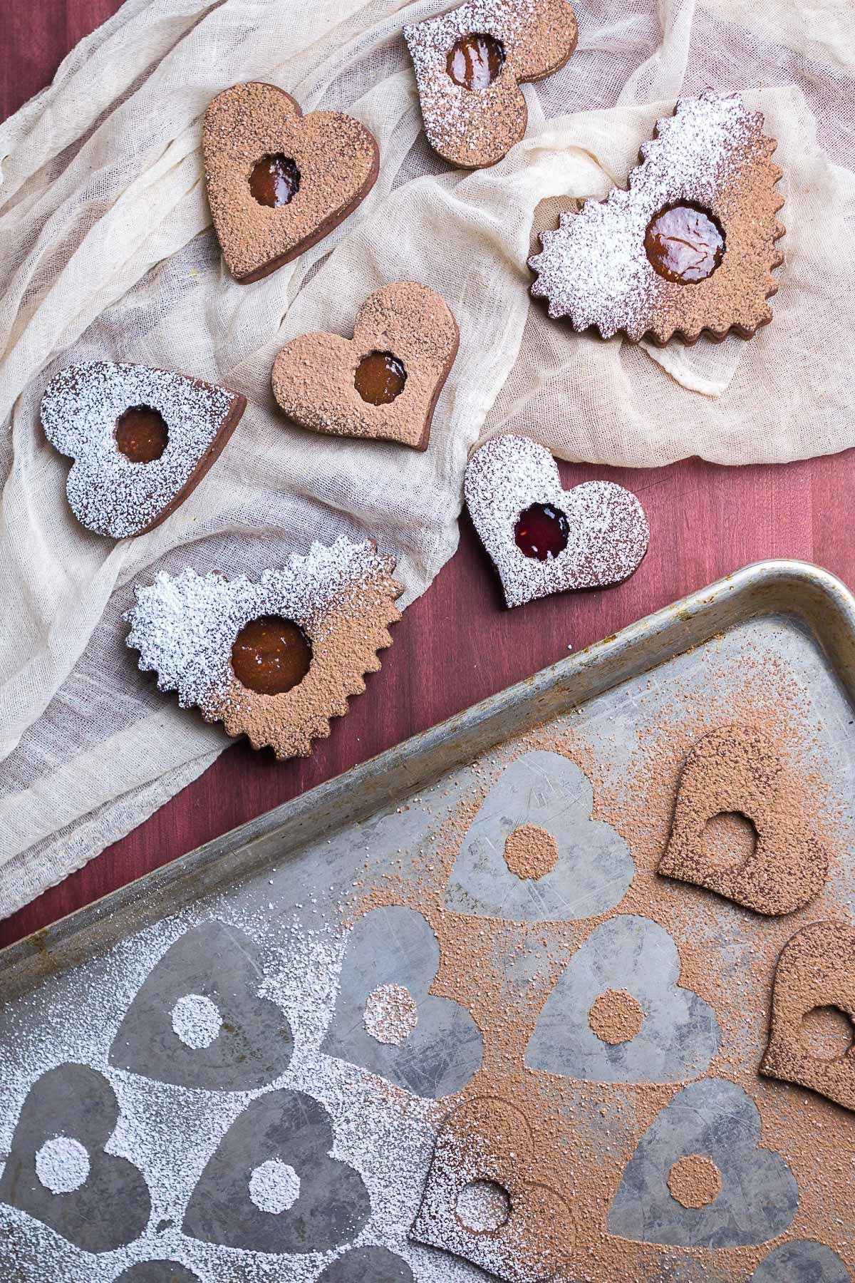 chocolate-linzer-cookies-7.jpg