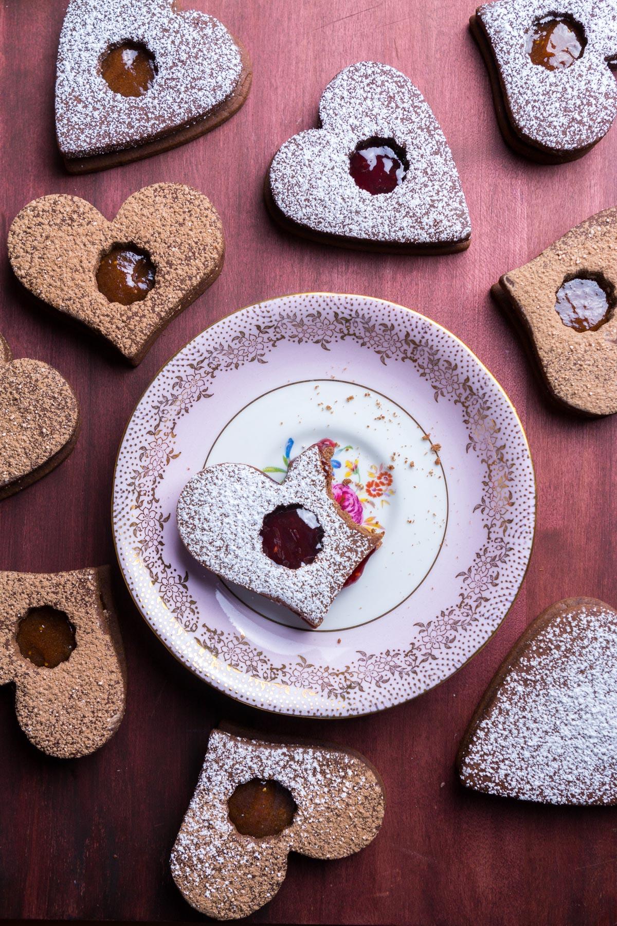 chocolate-linzer-cookies-11.jpg