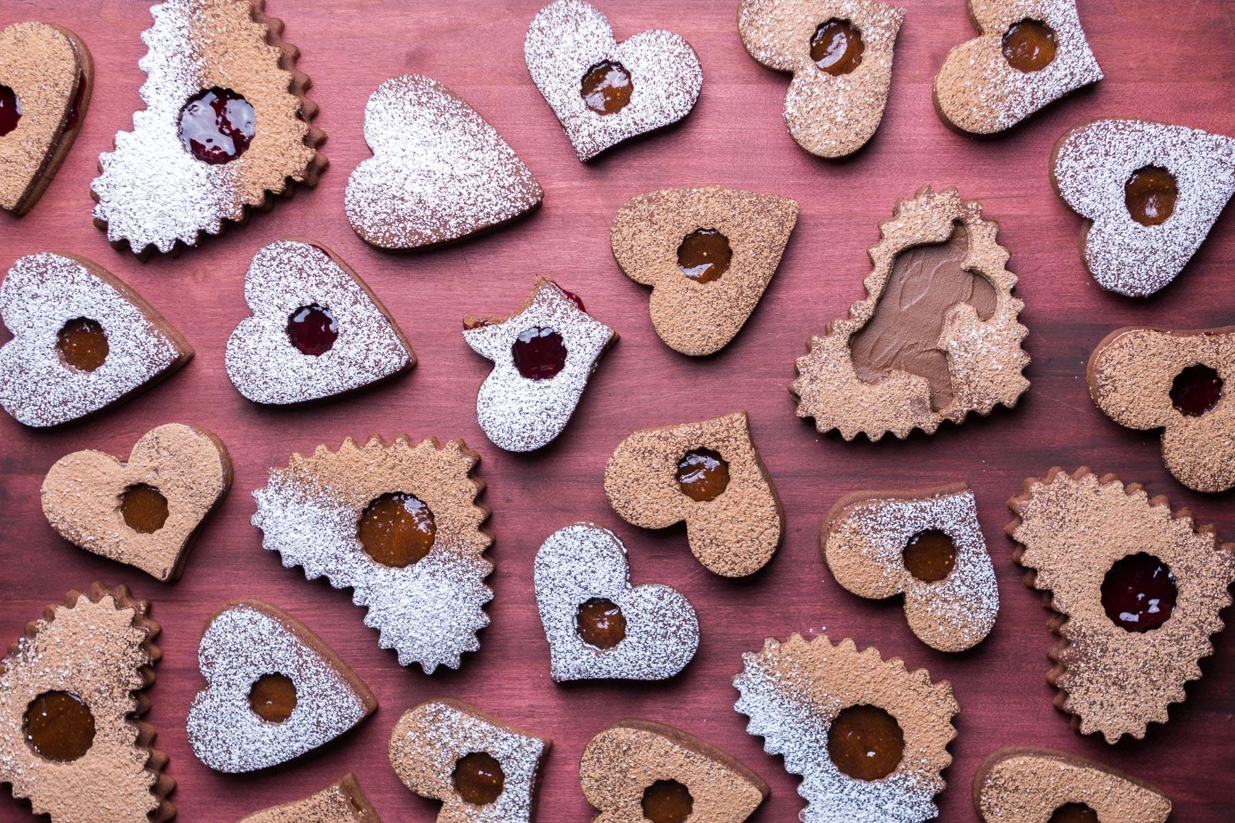 chocolate-linzer-cookies-12.jpg