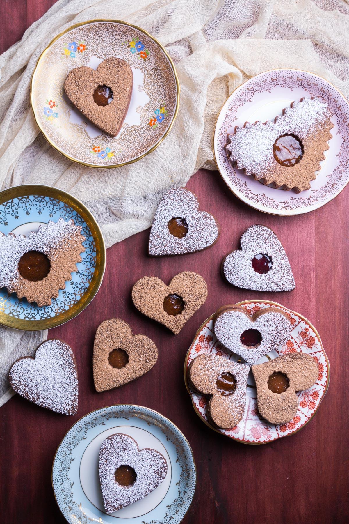 chocolate-linzer-cookies-9.jpg