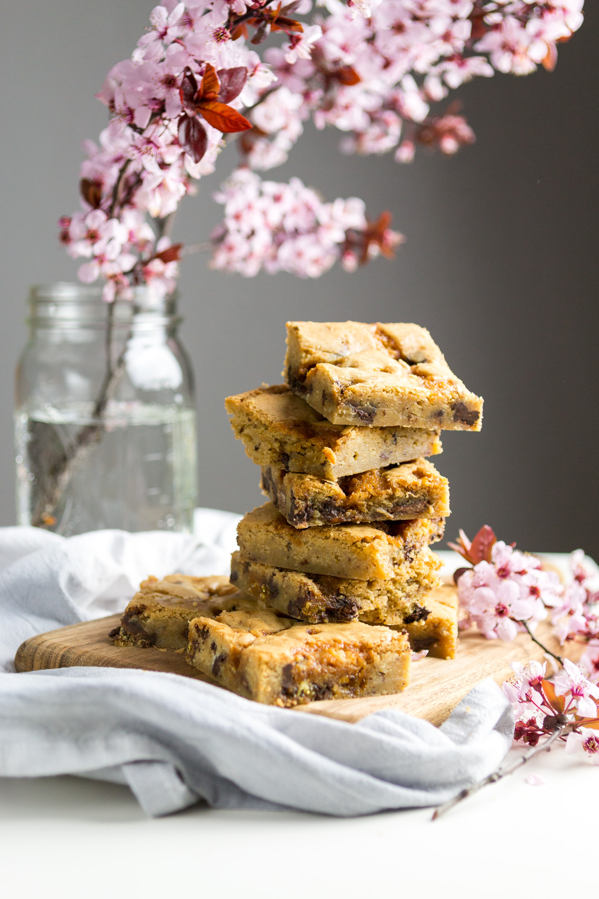 butterscotch-blondies-14.jpg