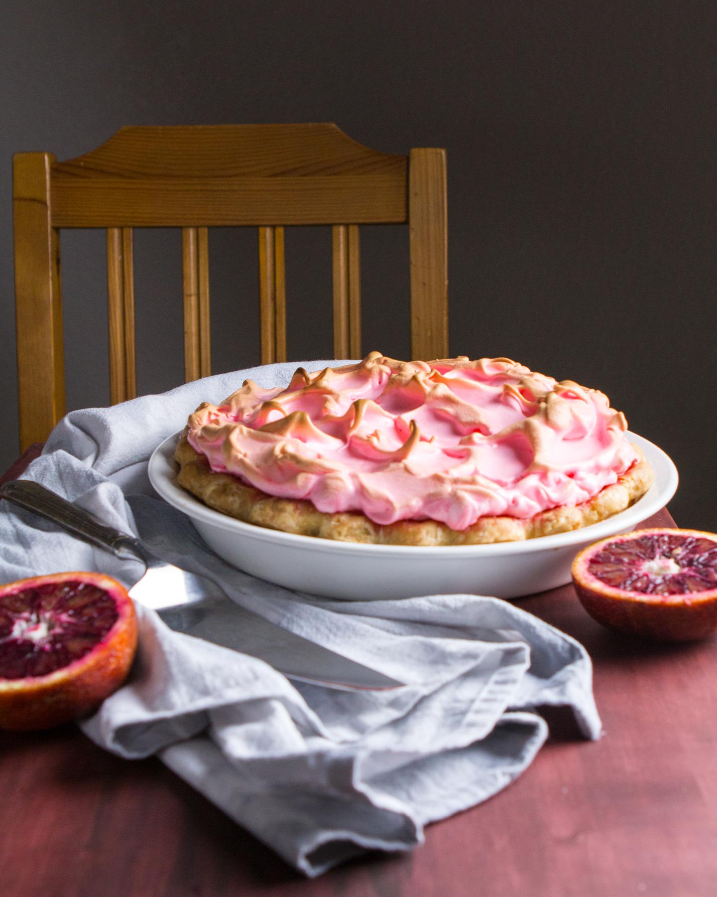pink-pie-4.jpg