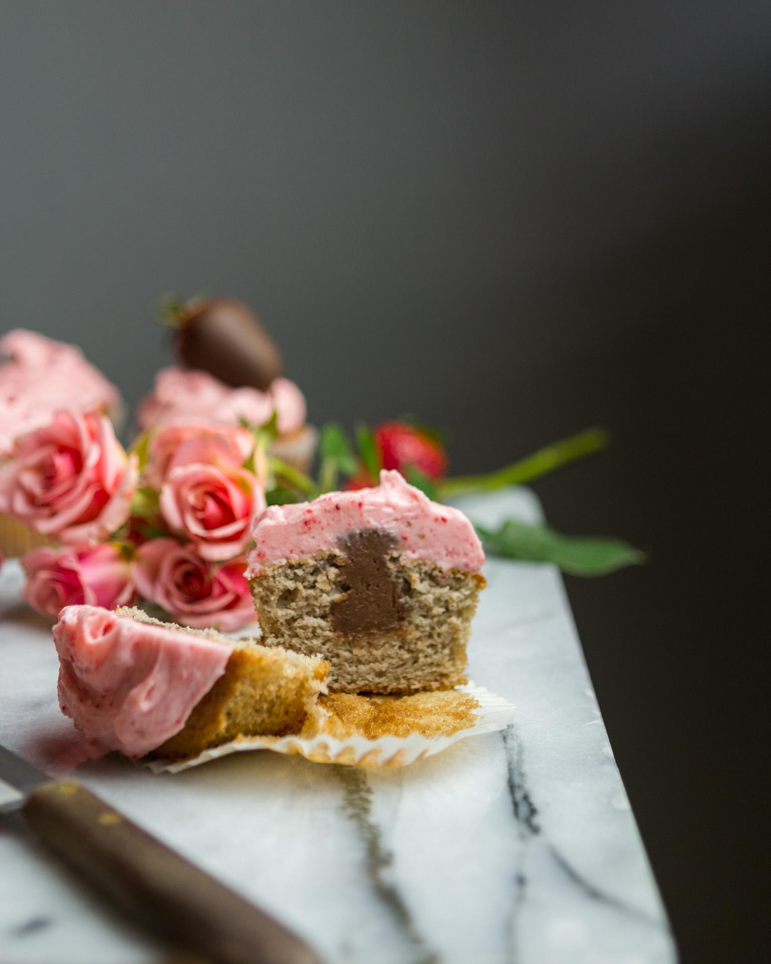 strawberry-cupcakes-19.jpg