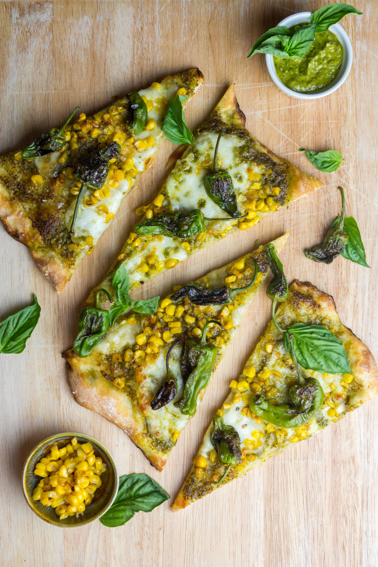 charred-corn-shishito-pizza-2.jpg
