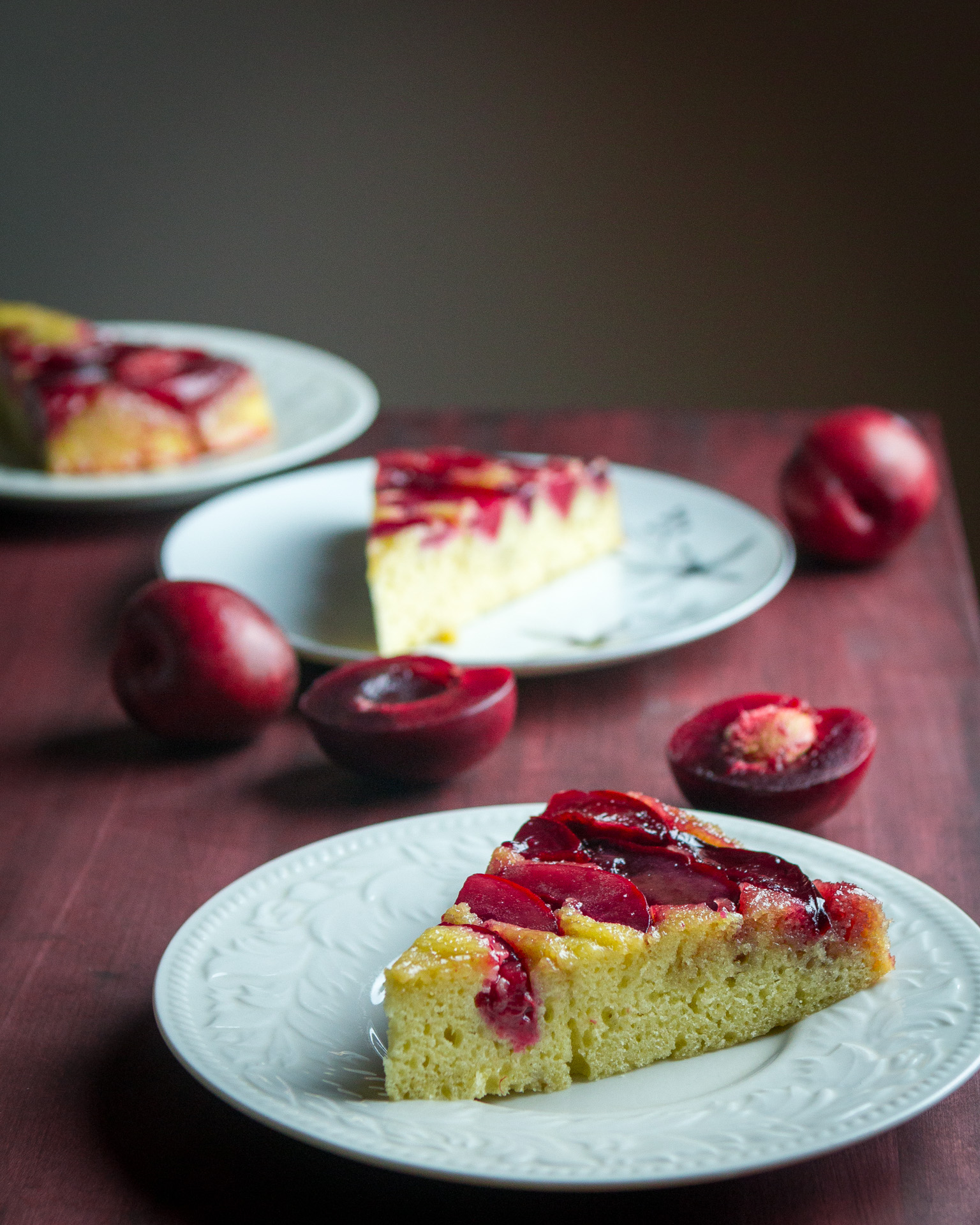 plum-upside-down-cake-14.jpg