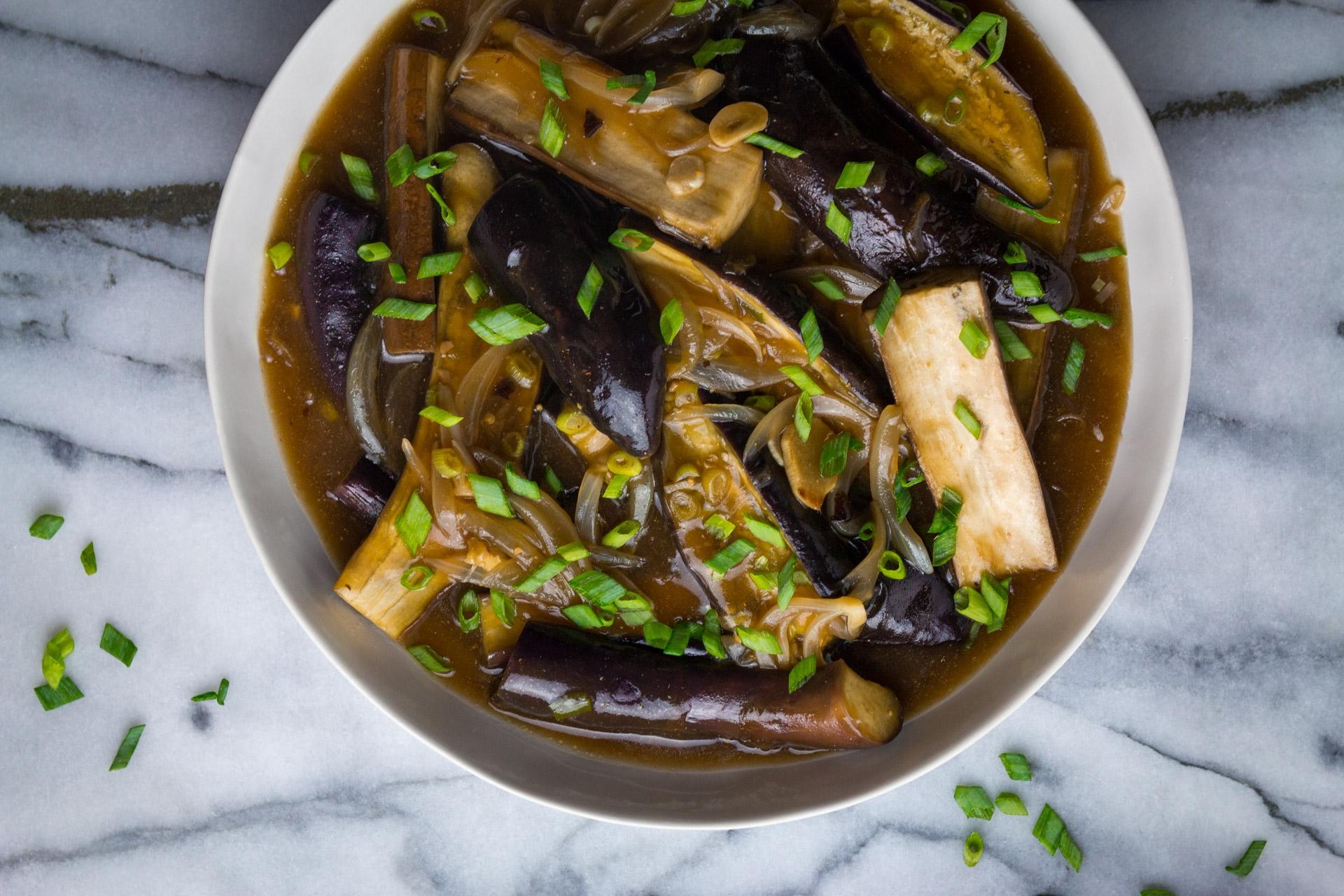 chinese-style-eggplant-3.jpg