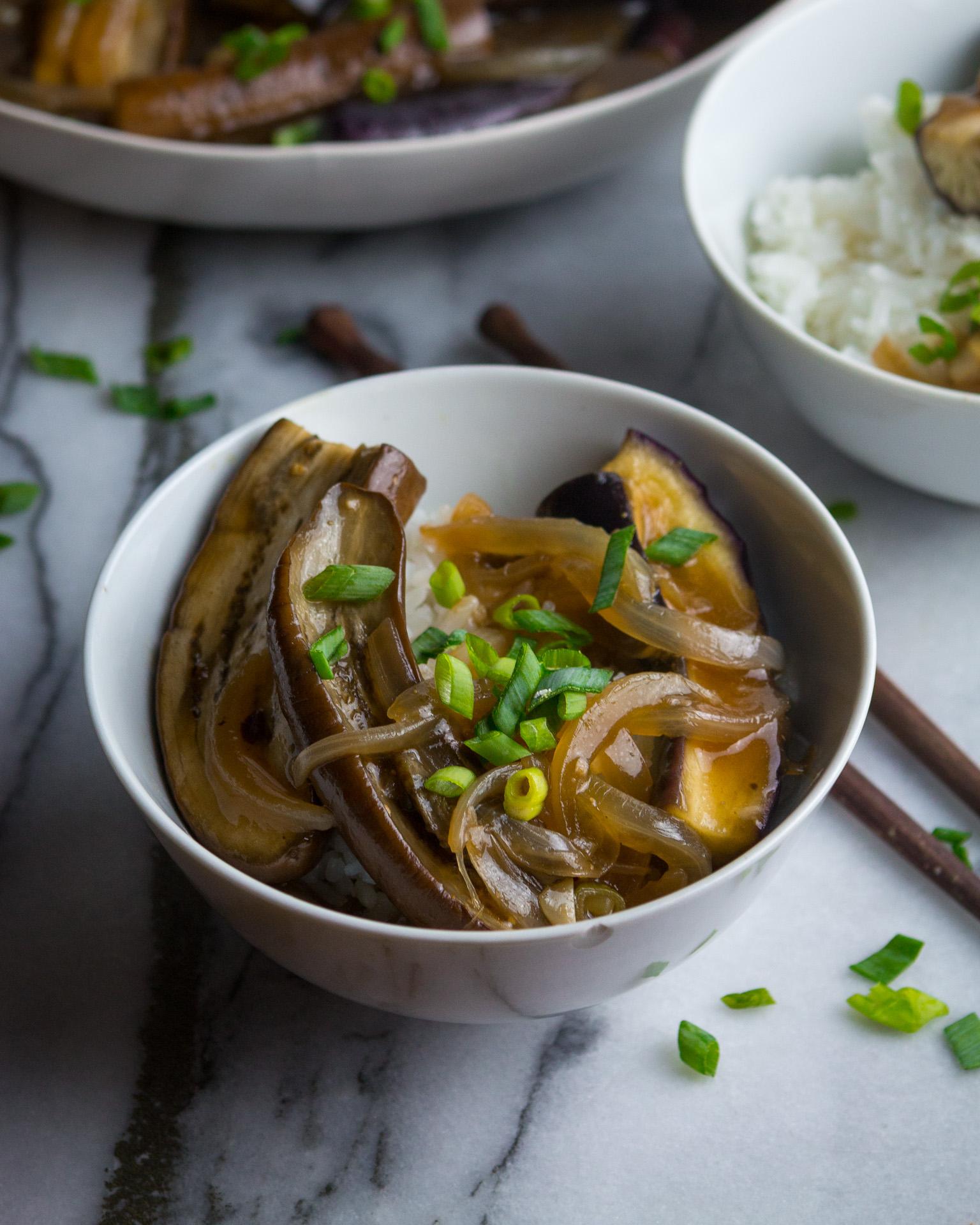 chinese-style-eggplant-6.jpg