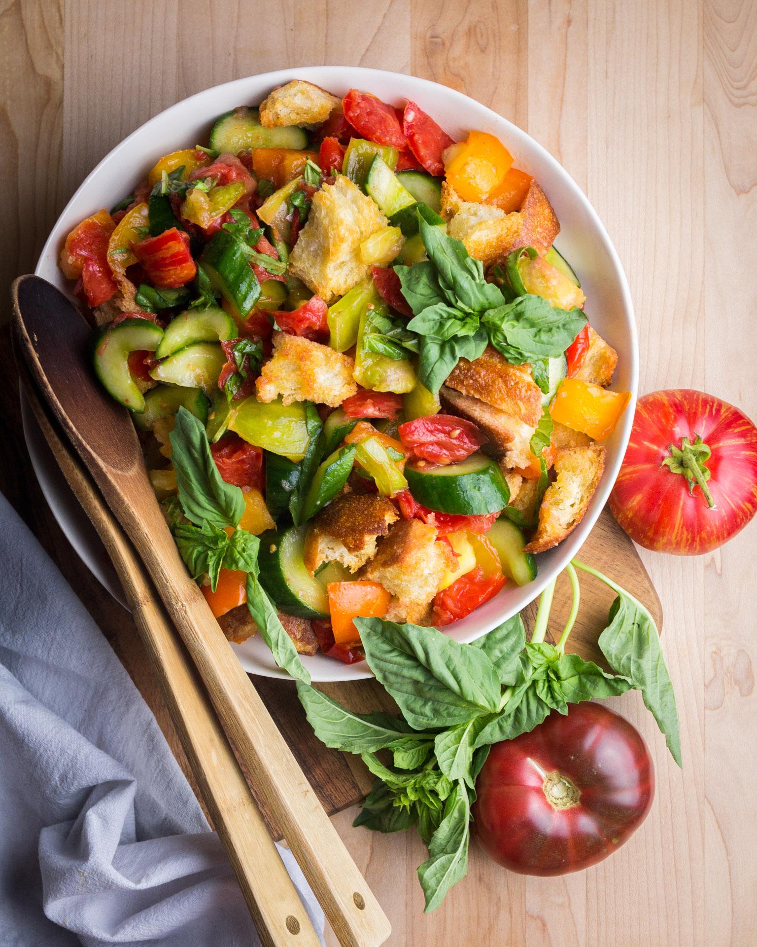 panzanella-salad-4.jpg