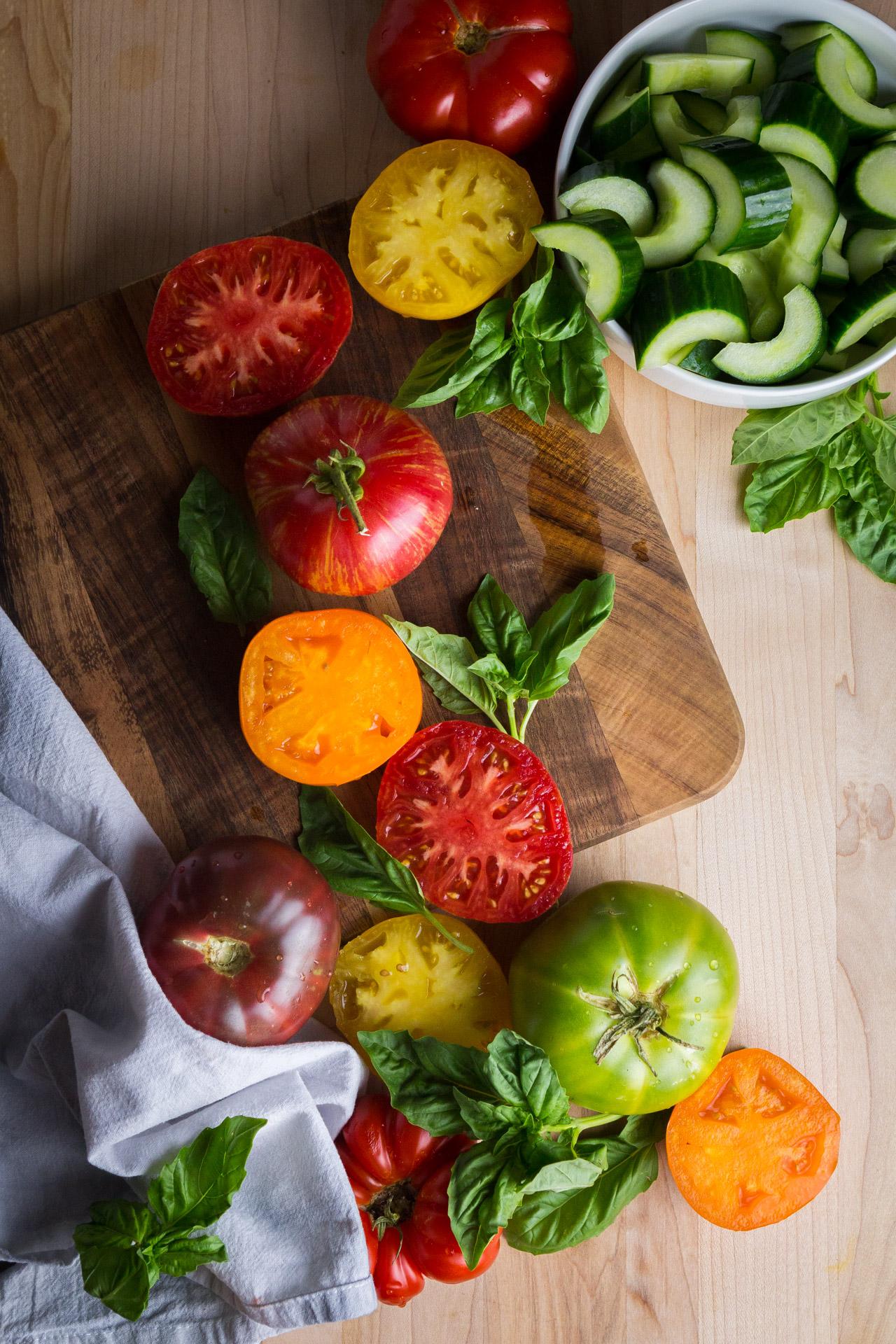 panzanella-salad-1.jpg