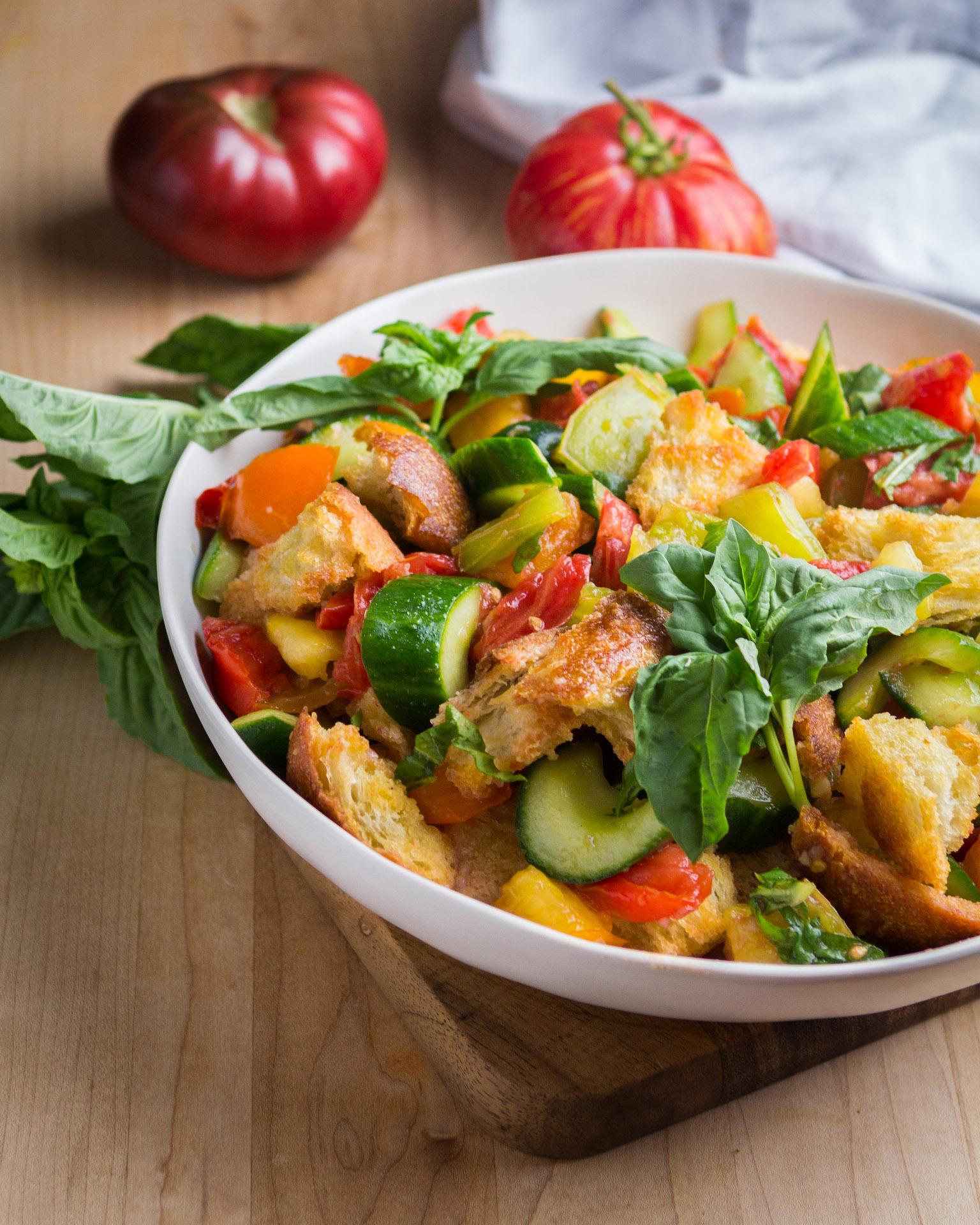 panzanella-salad-7.jpg
