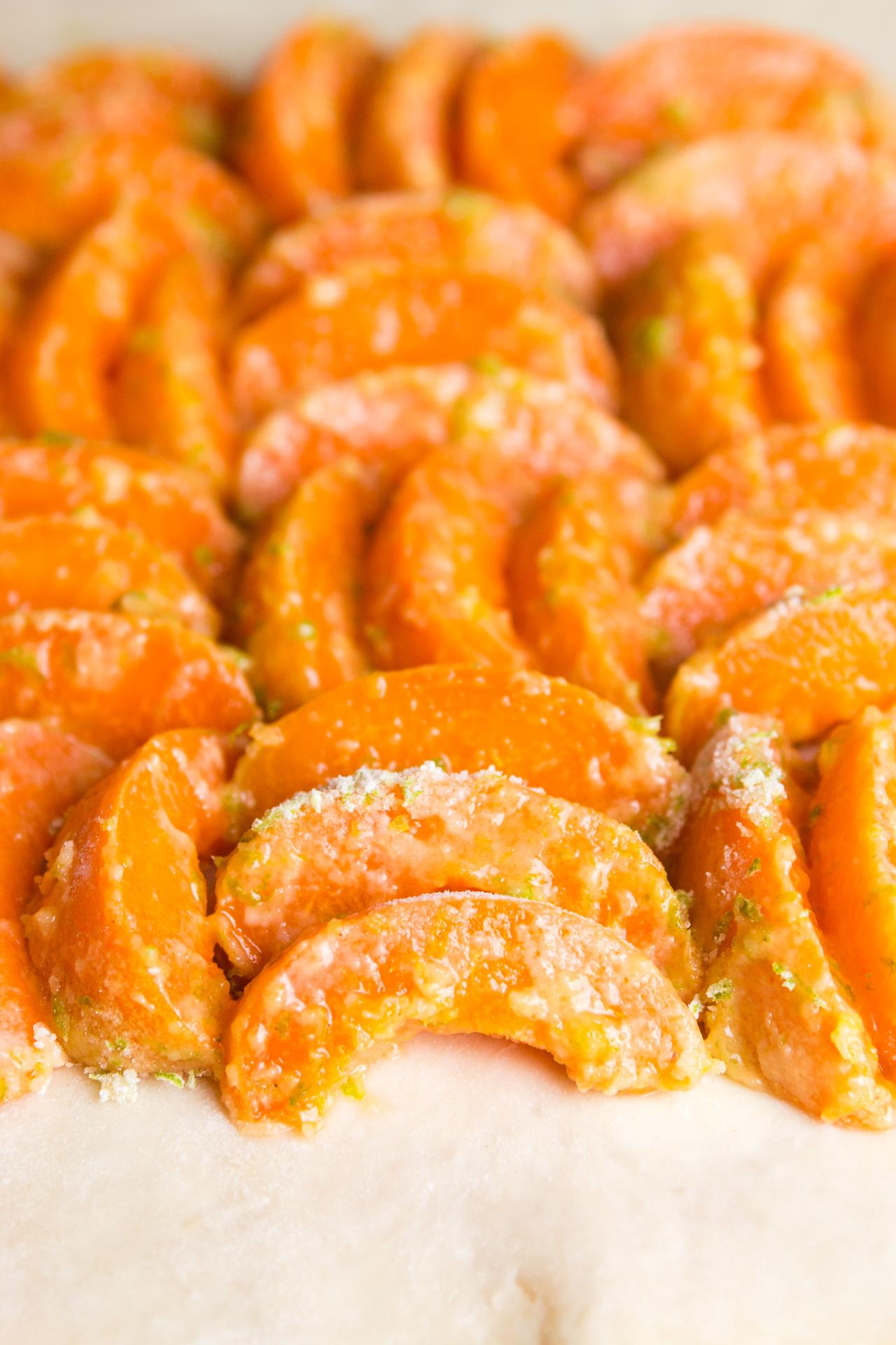 apricot-lime-galette-4.jpg