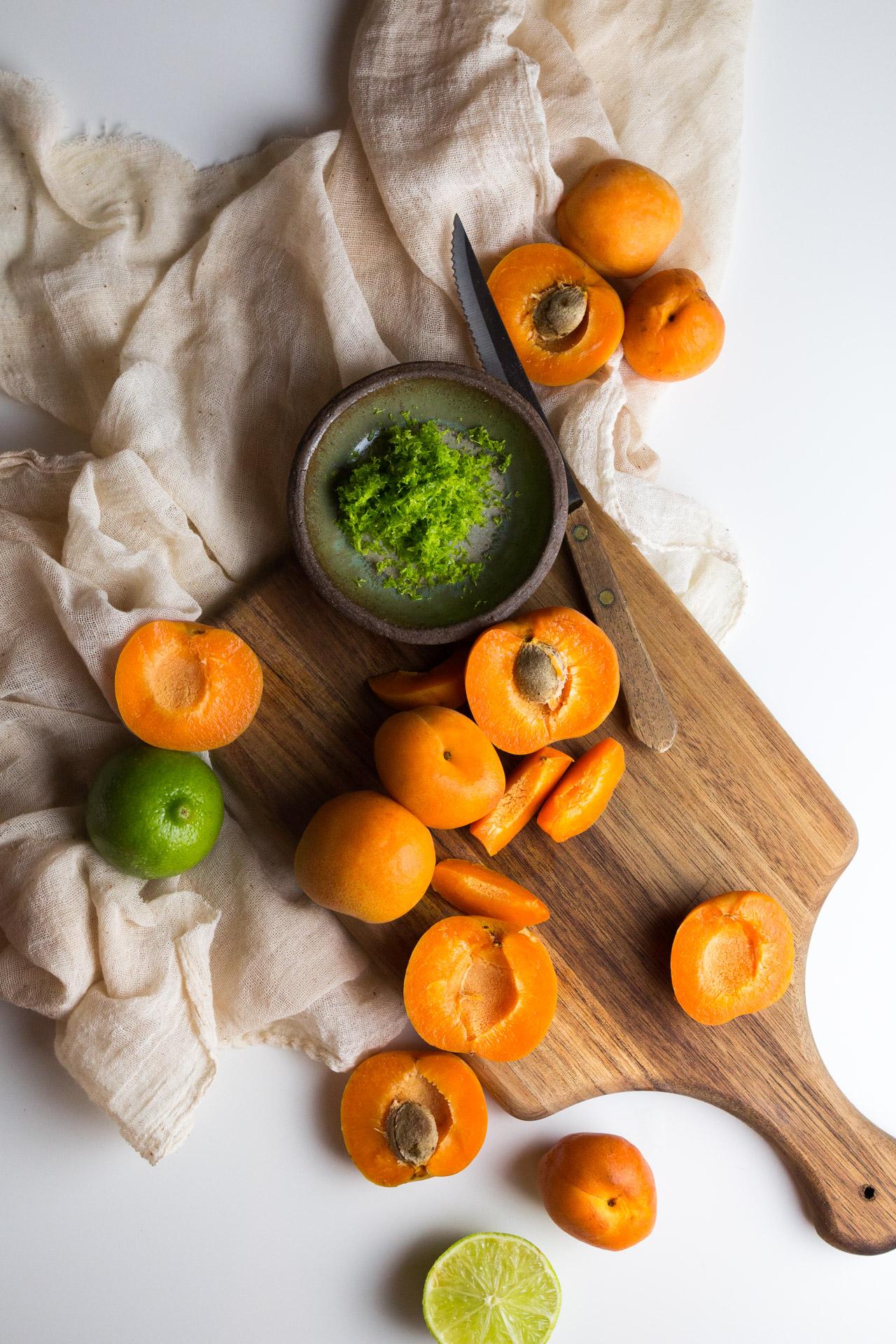 apricot-lime-galette-1.jpg