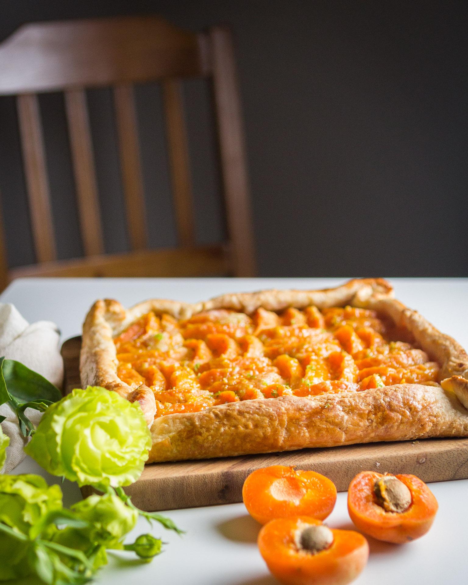 apricot-lime-galette-11.jpg